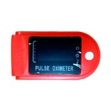 pulse-oximeter-sp02