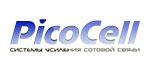 PicoCell