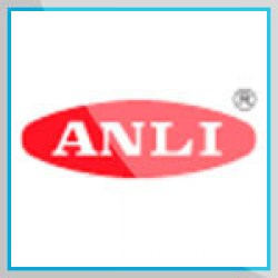 ÐаÑÑинки по запÑоÑÑ Anli logo