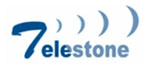 Telestone
