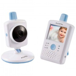 Alcatel-Baby-Link-500