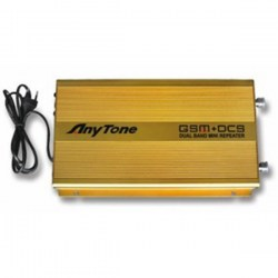 AnyTone_AT-6200GW