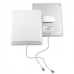 antenna-dp-800-2700-7-9-id