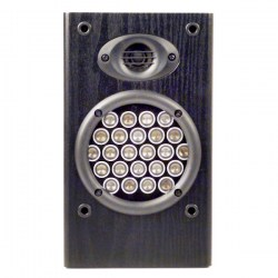 hameleon-ultrasonic-24-light-2