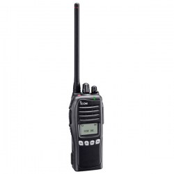icom-ic-f3162ds4