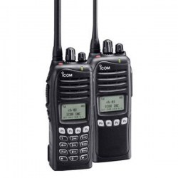 icom-ic-f3262ds2