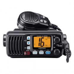 icom-ic-m304-black