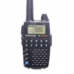 kenwood-tk-uv3r
