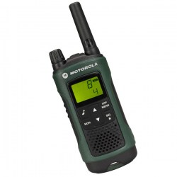 motorola-tlkr-t81-hunter